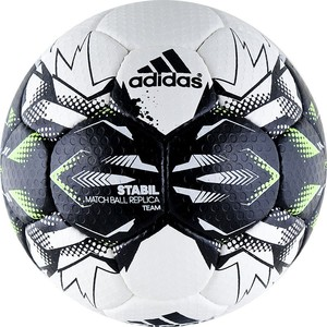 ��� ����������� Adidas Stabil Team 9 AP1569 �.3