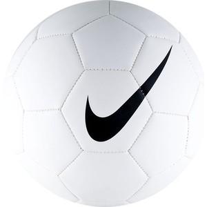 Мяч футбольный Nike Team Training SC1911-117 (р.5)