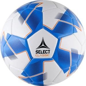 Мяч футбольный Select Classic 815311 (р.5)