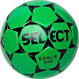 Мяч футбольный Select Goalie 600 862206-464 (р.5)