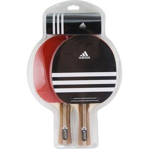 Набор теннисный Adidas Vigor 140 AGF-12458
