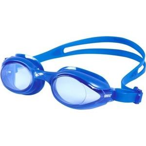 Очки для плавания Arena Sprint 9236277 очки для плавания arena swedix цвет черный