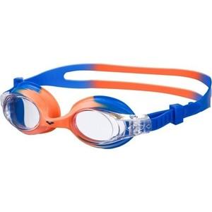 Очки для плавания Arena X-lite Kids 9237773