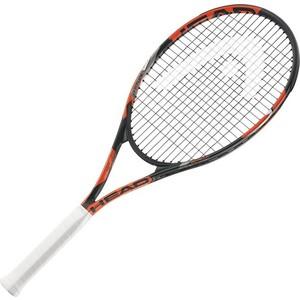 Ракетка для большого тенниса Head MX Attitude Elit Gr4