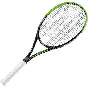 Ракетка для большого тенниса Head MX Cyber Elit Gr3 korg volca keys