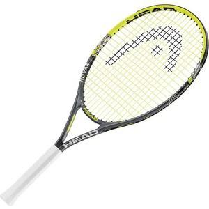 Ракетка для большого тенниса Head Novak 25 Gr07