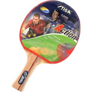 Ракетка для настольного тенниса Stiga Action 1883-01