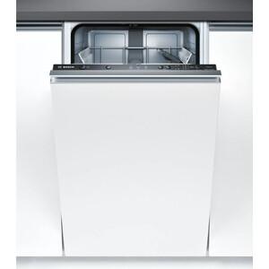 Встраиваемая посудомоечная машина Bosch SPV30E40RU