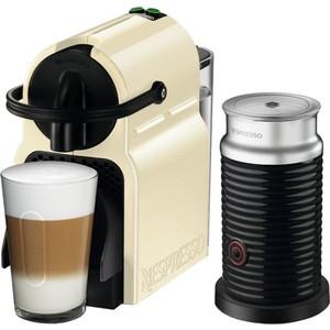 DeLonghi EN80.CWAE Nespresso delonghi en 80 o nespresso