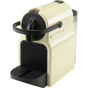 DeLonghi EN 80.CW Nespresso кофеварка delonghi en 500 коричневый