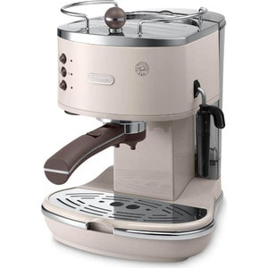 Кофеварка DeLonghi ECOV 311.BG (T)