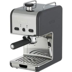 Кофеварка Kenwood ES 020 GY