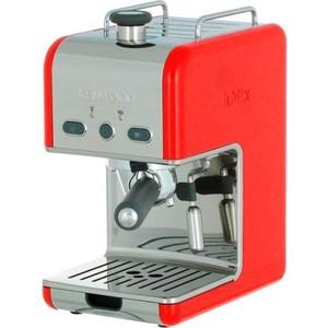 Кофеварка Kenwood ES 020 RD
