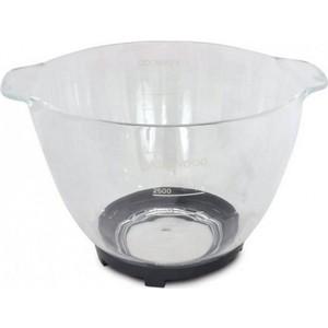 Аксессуар Kenwood Чаша стеклянная 5 литров, KAT550