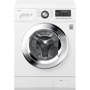 Стиральная машина LG FH0B8ND3 стиральная машина lg f2j5nn4l