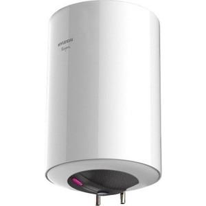 Фотография товара электрический накопительный водонагреватель Hyundai H-SWE1-30V-UI065 (583782)