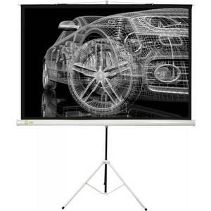 Экран для проектора Cactus CS-PST-124x221 16:9 напольный
