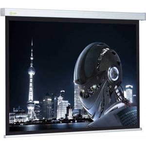 Экран для проектора Cactus CS-PSW-127x127 1:1 настенно-потолочный