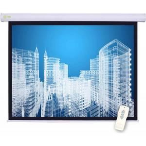 Экран для проектора Cactus CS-PSW-152x203 4:3 настенно-потолочный