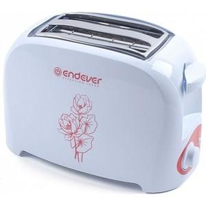 Тостер Endever ST-110