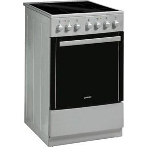 Электрическая плита Gorenje EC 52203 AS0