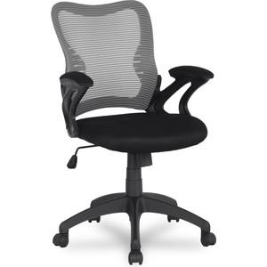 Офисное кресло College HLC-0758/Grey