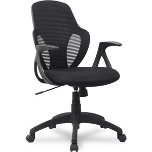 Офисное кресло College H-8880F/Black