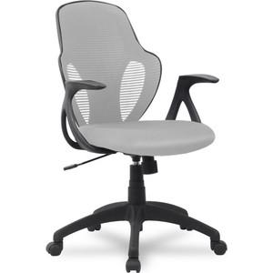 Офисное кресло College H-8880F/Grey
