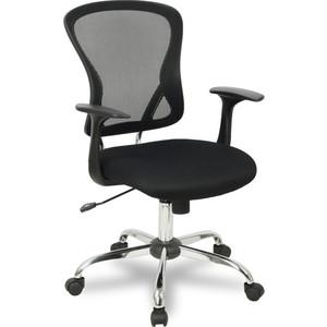 Офисное кресло College H-8369F Black college h 8369f gr mebelvia