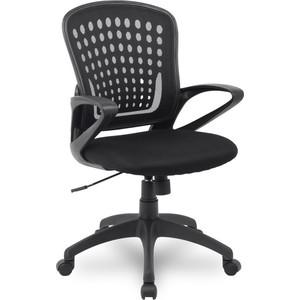 Офисное кресло College HLC-0472/Black