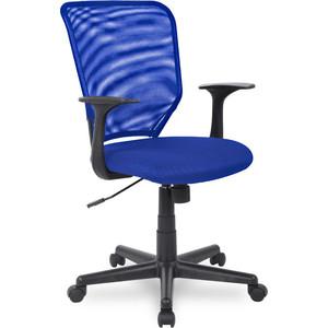Офисное кресло College H-8828F/Blue