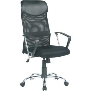Офисное кресло College H-935L-2/Black