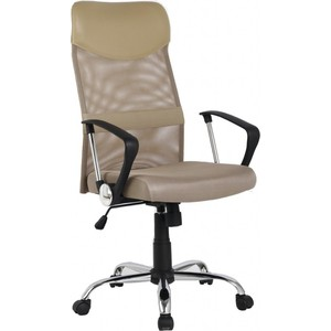 Офисное кресло College H-935L-2 Beige korzilius modern ipe beige 2 mat 14 8x89 8
