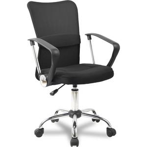 Офисное кресло College H-298FA-1-2