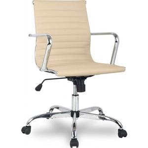 Офисное кресло College H-966L-2 Beige