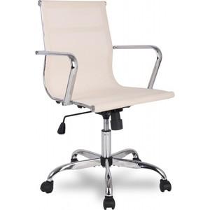 Офисное кресло College H-966F-2 Beige