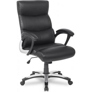 купить Кресло руководителя College H-8846L-1 Black