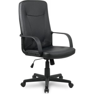 Офисное кресло College H-8365L-1/Black
