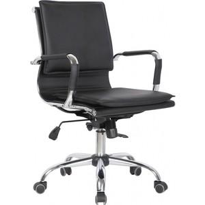 Офисное кресло College XH-635B/Black