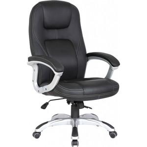 Кресло руководителя College XH-869 Black