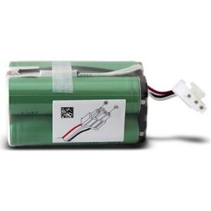 Аксессуар iClebo Аккумуляторная батарея для Arte и Pop