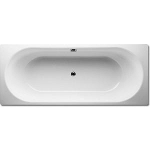 Стальная ванна Bette BETTESTARLET 190х90 (1830-000 plus+AR)