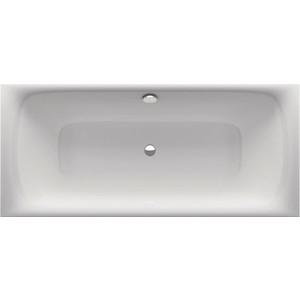 Стальная ванна Bette BETTELUX 190х90 (3442-00 plus+AR)