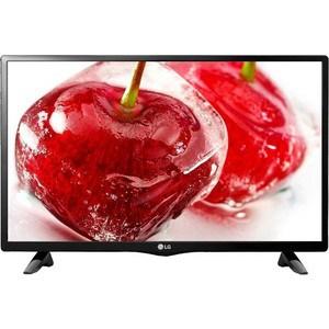 LED Телевизор LG 28LH451U цена и фото
