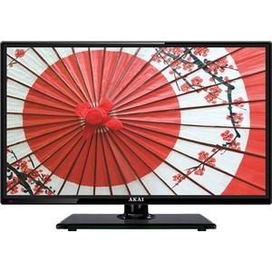 LED Телевизор Akai LEA-39K48P led телевизор akai lea 39v51p