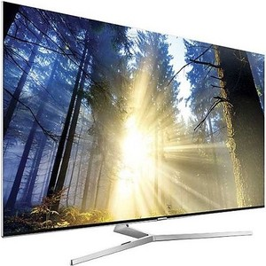LED Телевизор Samsung UE75KS8000 led телевизор samsung ue65mu6500
