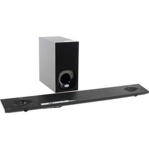 Саундбар Sony HT-NT5 автоматический выключатель tdm ва47 100 2р 25а 10ка d sq0207 0015