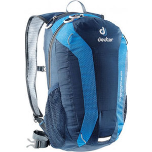 Рюкзак Deuter Speed lite 15 midnight-ocean (2015)