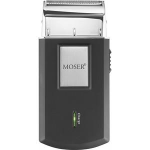 Бритва Moser 3615-0051 moser travel 3615 0051 электробритва