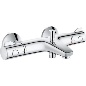 Термостат Grohe Grohtherm 800 для ванны (34564000)